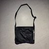 TMINE Sacoche Bag [BLACK]