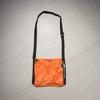 TMINE Sacoche Bag [ORANGE]
