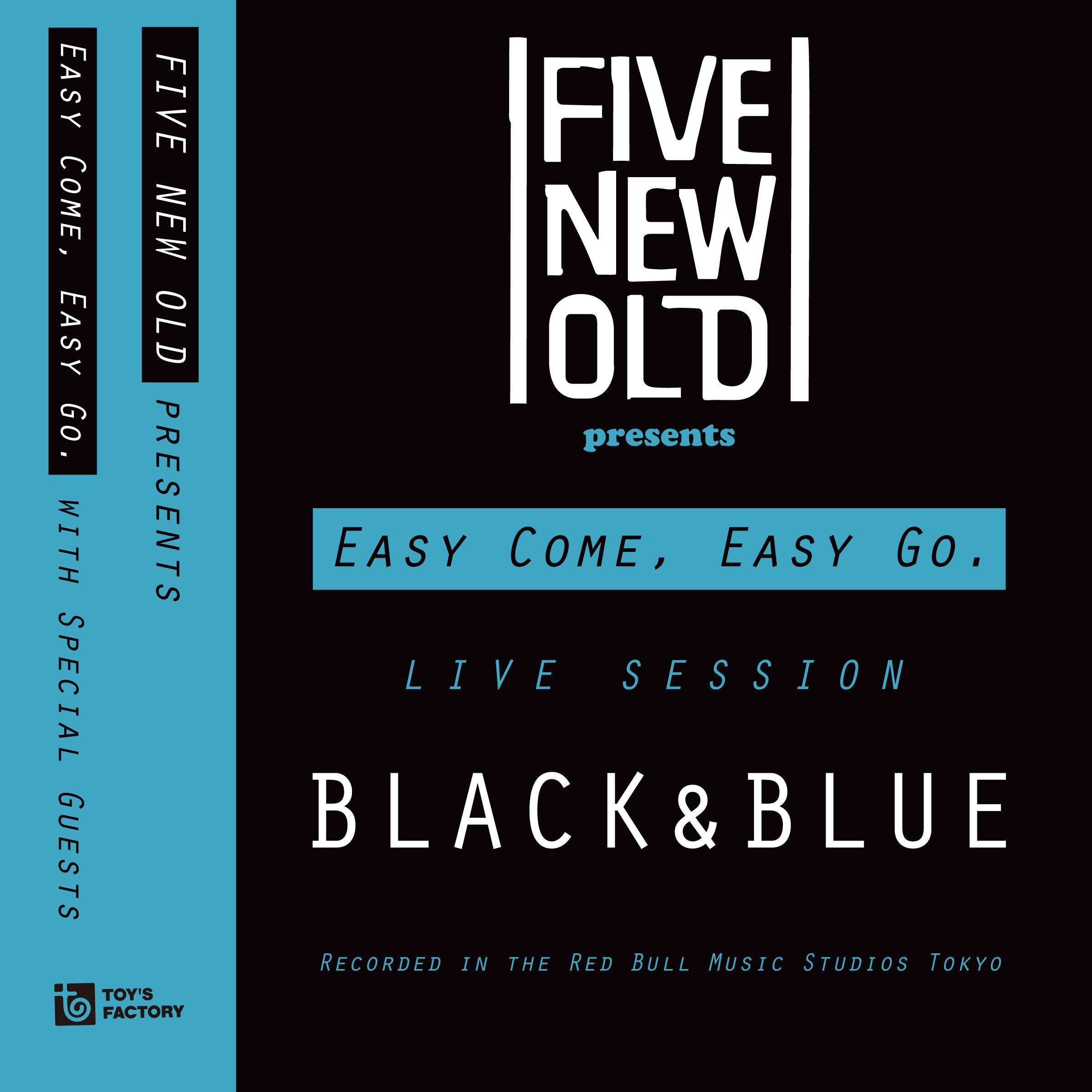 Eceg2018_black___blue