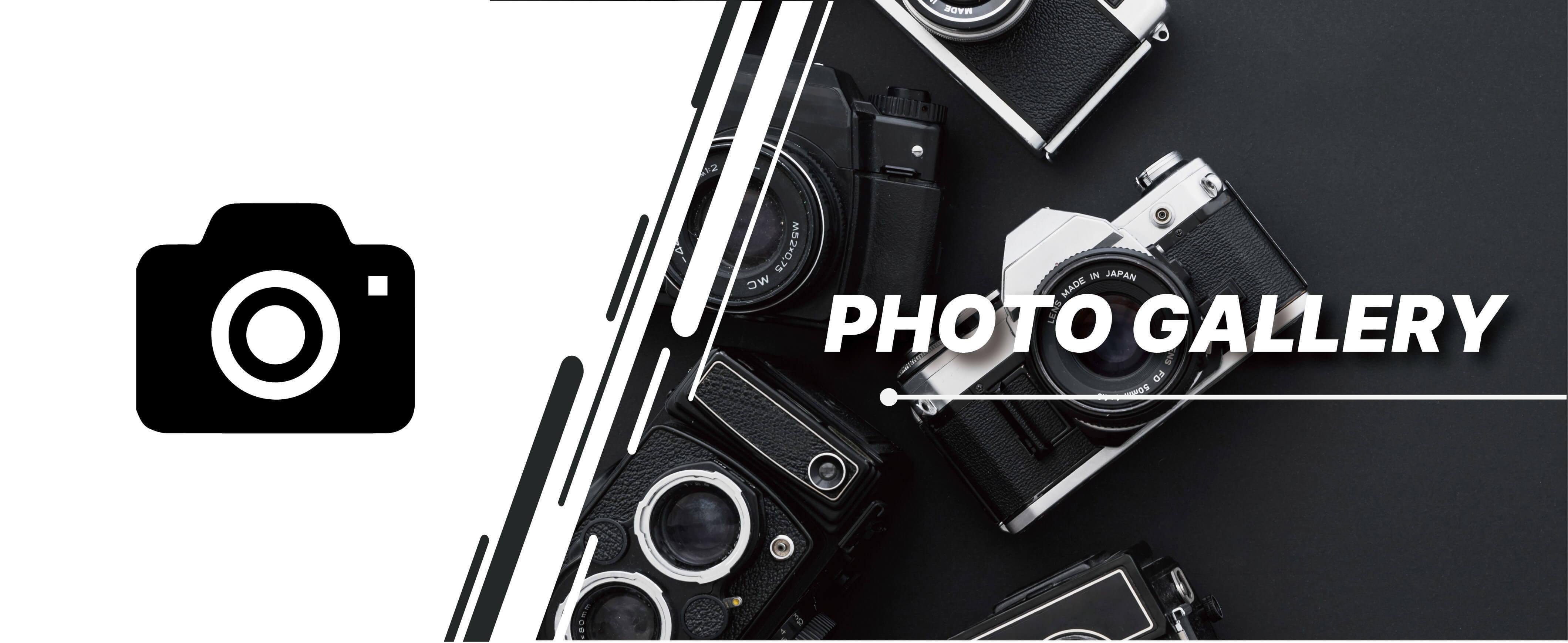 PHOTOGALLERYトップバナー